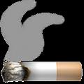 🚬 bedeutung: Zigarette Emoji Kopieren   Emoji-Wörterbuch ...