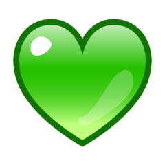 Emoji Sanakirja