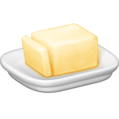 🧈 butter Emoji high definition big picture and Unicode information | Emoji  Dictionary 📓 | EmojiAll English Official Website