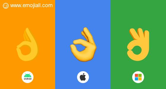 Smiley zeichen bedeutung Emoji Bedeutung: