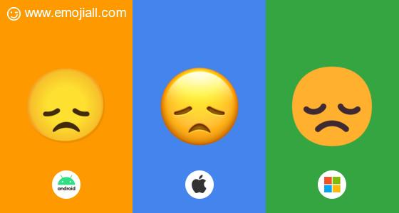 Emoji deutsch whatsapp bedeutung 😊 Smileys