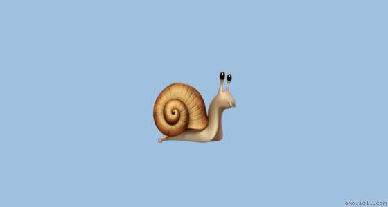 Meaning Snail Garden Snail Emoji Copy Emoji Dictionary Emojiall English Official Website